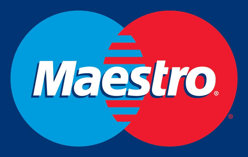 maestroJPEG1